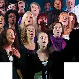 sing-gospel-choir1